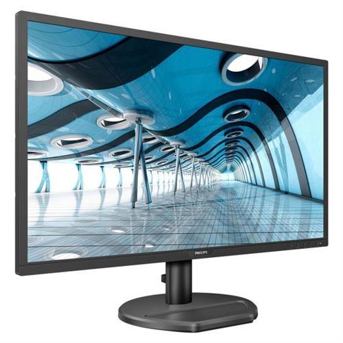 מסך מחשב Philips 221S8LDAB 21.5 אינטש פיליפס