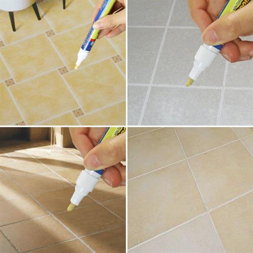 עט שיחדש לכם את הרצפה