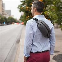 Spibelt Messenger Bag