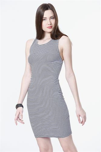 שמלת קיארה