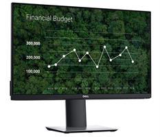 מסך מחשב P2419HC 24 DELL