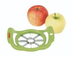 פורס, חותכן תפוח עץ