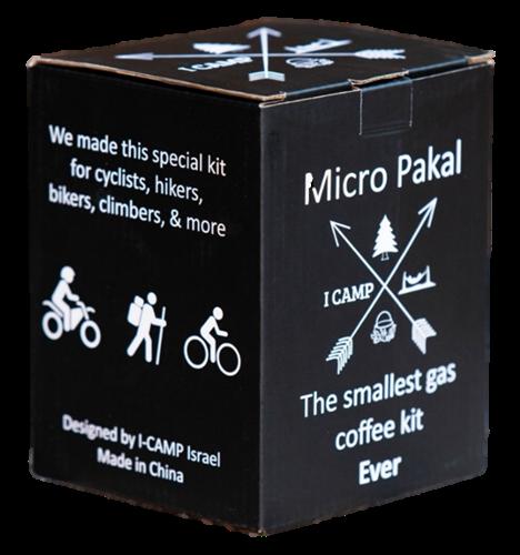 Micro Pakal