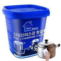 משחת הקסם הקוריאנית להסרת כתמים עקשנים במיוחד- MagicP