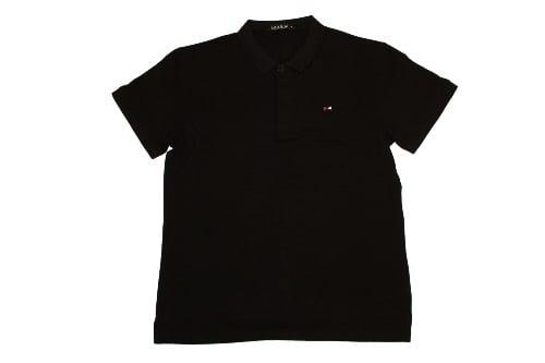חולצת לייקרה פולו לגבר