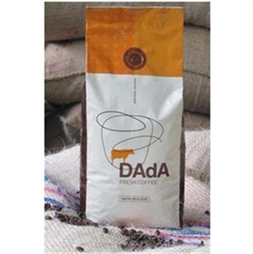 250 ג' פולי קפה Dada DX
