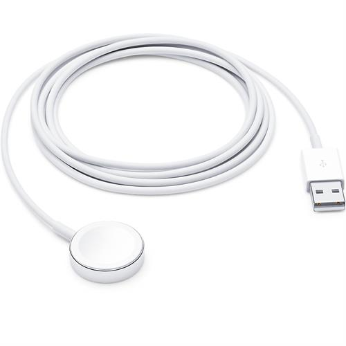 מטען לשעון אפל Apple Watch Magnetic Charging Cable