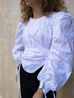 חולצת עמנואל
