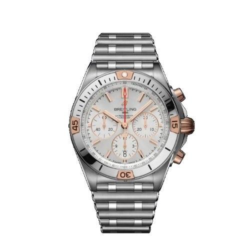שעון Breitling Chronomat B01 42mm