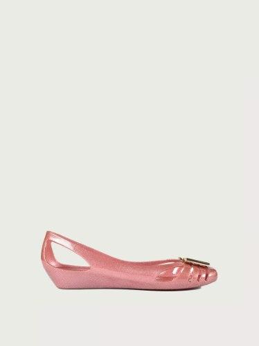 נעלי Salvatore Ferragamo לנשים BERMUDA מידה 5US