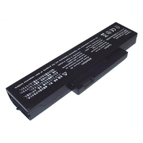 FUJITSU SIEMENS S26391-F6120-L470 סוללה מקורית