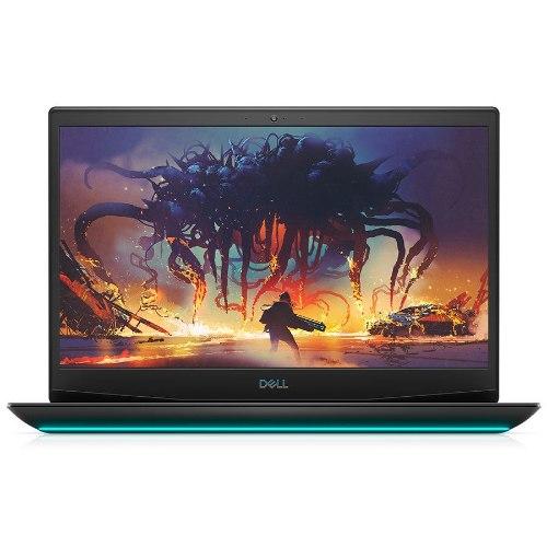 מחשב נייד Dell Inspiron G5 Gaming 5500 G5500-8100 דל