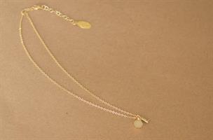 שרשרת כסף 925 - שביל החלב-תכשיטים למניקות