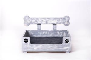 מיטה לכלב - בונזי S