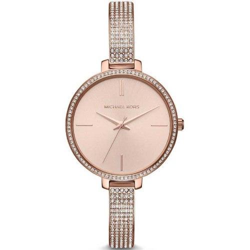שעון מייקל קורס לאישה דגם MK3785