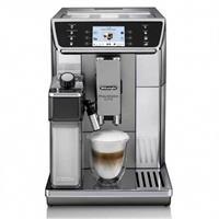 מכונת קפה Primadonna ECAM 650.55.MS Delonghi