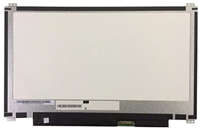 החלפת מסך במחשב נייד N116BGE-EB2 REV. B1 New 11.6 WXGA HD LED LCD Screen - 30 Pin