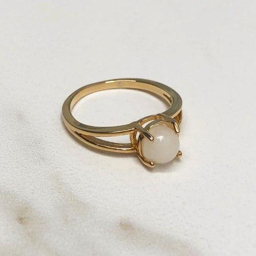טבעת אליס - שביל החלב-תכשיטים למניקות