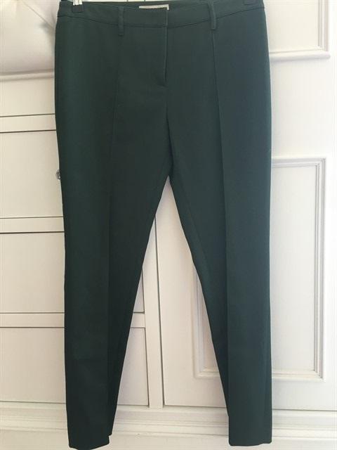 מכנסיים BURBERRY