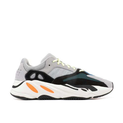 Adidas Yeezy 700 Wave runner