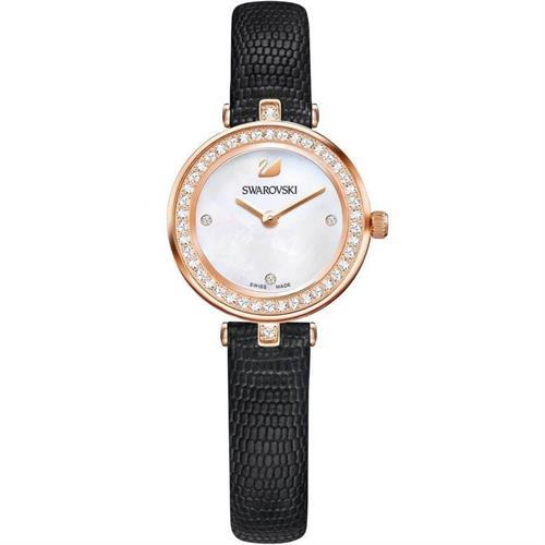 שעון Swarovski קולקציית AILA DRESSY MINI