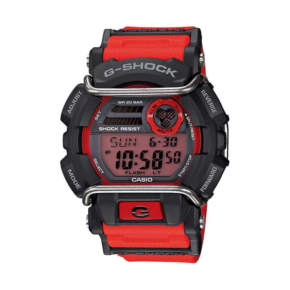 שעון יד ג'י-שוק GD-400-4D