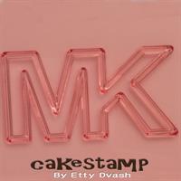 MK CUTTER