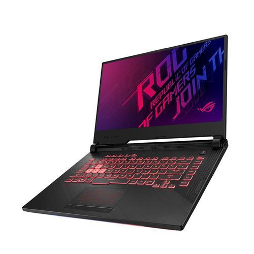 מחשב נייד Asus ROG Strix G G531GT-AL106 אסוס