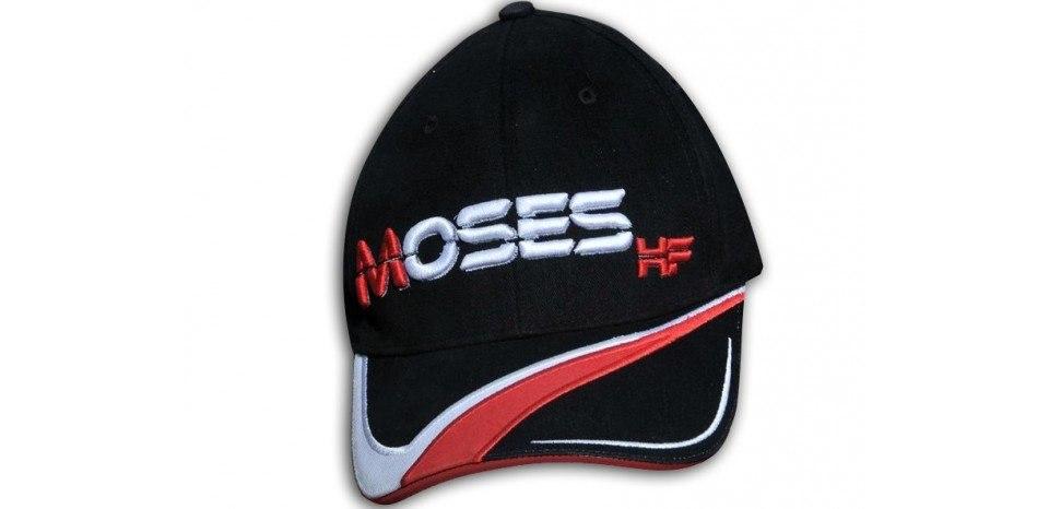 כובע מצחיה מוזס