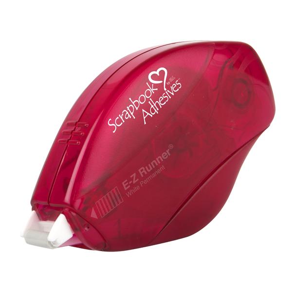 דיספנסר 3L פופולארי פסים קבוע - אדום
