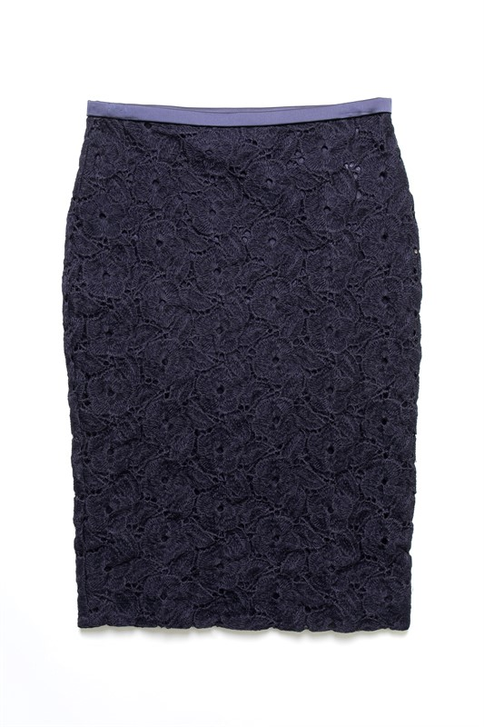 MARCCAIN lace