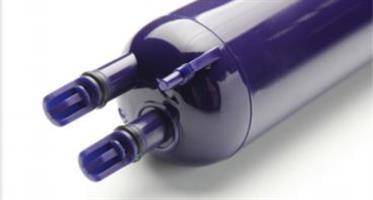 סנן ווירפול מתאים לדגם W10295370