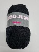 ממבו גמבו - שחור
