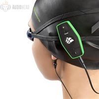 נגן MP3 לשחייה Mad Wave Aquatone