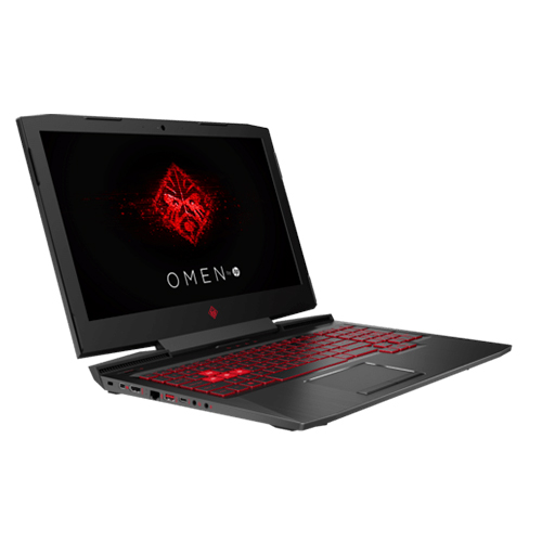 מחשב נייד HP Omen 15-dc0000nj 4UF89EA