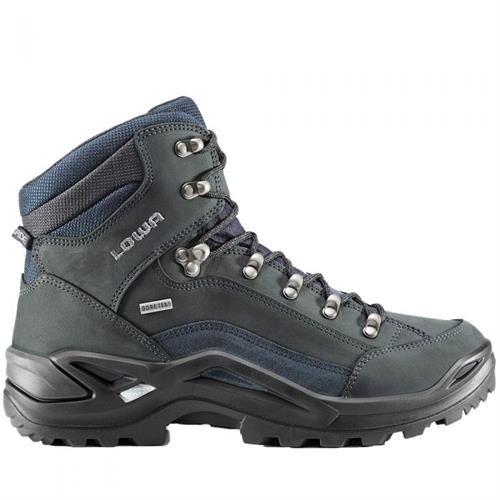 נעליים לגברים Renegade GTX Mid