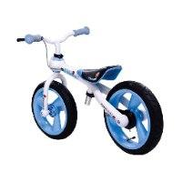 אופני איזון לילדים - אופני שיווי משקל JD BUG TC09