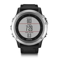 שעון דופק Garmin Fenix 3 HR