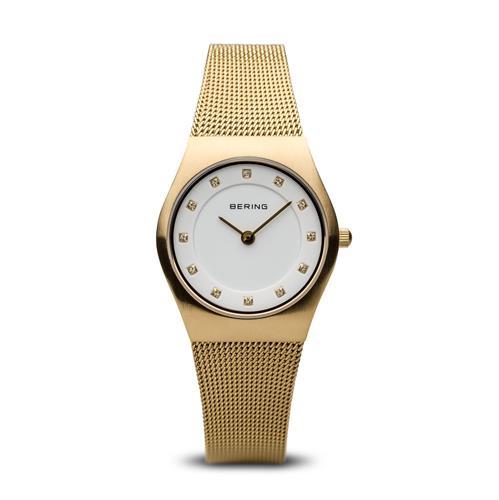 שעון ברינג דגם BERING 11927-334