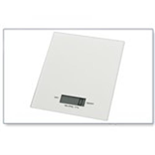 משקל מטבח דיגיטלי Electro Hanan EL301N