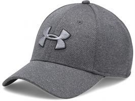 כובע אנדר ארמור - 1283151-001  MD-LG