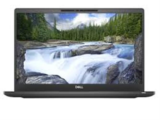 מחשב נייד Dell Latitude 5400 14 L5400-7207 דל
