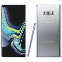 טלפון סלולרי Samsung Galaxy Note 9 SM-N960F 128GB