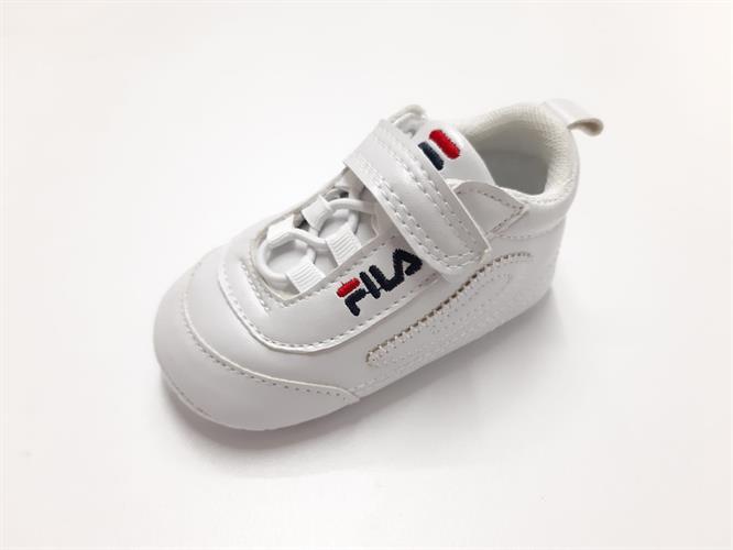 נעלי טרום הליכה עם סקוצ׳ - FILA