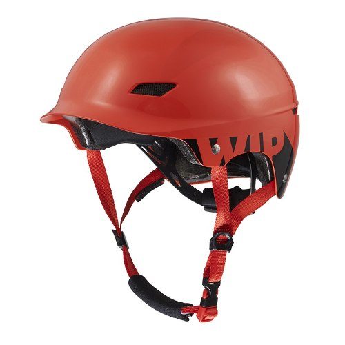 WIPPI JUNIOR HELMET