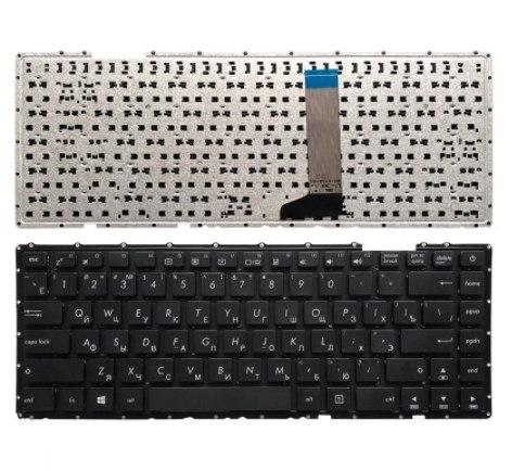 החלפת מקלדת למחשב נייד אסוס Asus X442 X442UR X442U X442UA