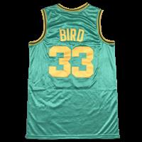 גופיית כדורסל לארי בירד האגדי (בוסטון)