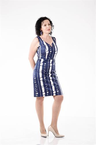שמלה קטנה