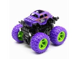 מכונית צעצוע לילדים במגוון עיצובים