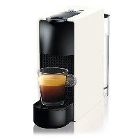 מכונת אספרסו Nespresso Essenza Mini C30 נספרסו